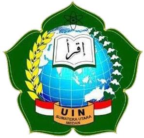 Logo BEMIS